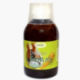 Drena form - Sotya - 250 ml.