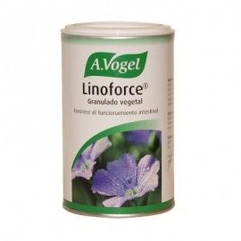 Linoforce - A. Vogel - 300 gr