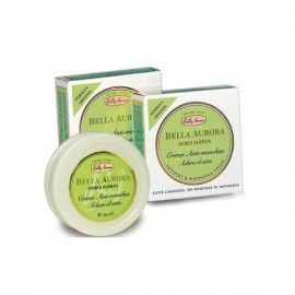 Crema Antimanchas Doble Fuerza - Bella Aurora - 30 ml