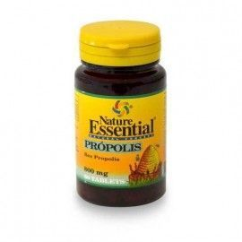 Própolis (800 mg) - Nature Essential - 60 comprimidos
