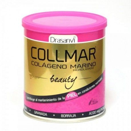 Collmar Beauty - Drasanvi - 275 gr