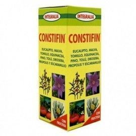 Constifin Jarabe - Integralia - 500 ml