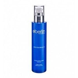 Loción Hydraglobal Forte Plus - Eberlin Biocosmetics - 200 ml