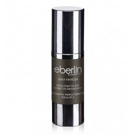 Serum Essential R-45 SPF 6 - Eberlin Biocosmetics - 30 ml