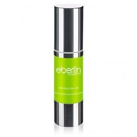 Booster Total Defense Pollution - Eberlin Biocosmetics - 30 ml