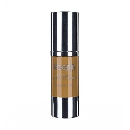 Serum Biocollagen Marine - Eberlin Biocosmetics - 30 ml