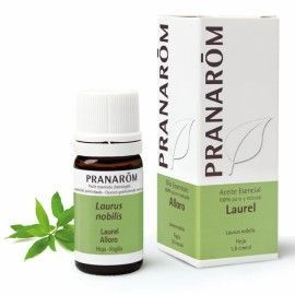 Laurel- Pranarom - 5 ml