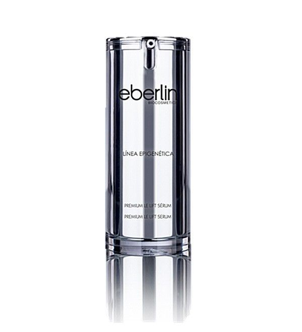 Sérum Premium Le Lift - Eberlin Biocosmetics - 15 ml